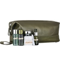 Creme De La Mer Men's Collection