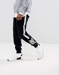 Cayler And Sons Joggers In Black