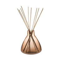 Amara Diffuser Bottle Bronze