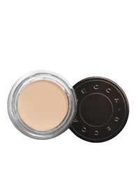 Becca Ultimate Coverage Concealing Creme Brulee
