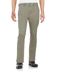 Black Brown Big And Tall Tailored Chino Pants Muted Charcoal