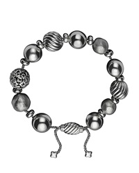 Dy Elements Classic Bracelet David Yurman