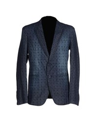 Hamaki Ho Suits And Jackets Blazers Men
