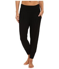 Beyond Yoga Freestyle Pants Black Women's Casual Pants