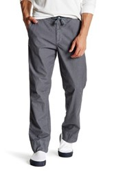 Save Khaki Jaspe Explorer Pant Metallic