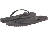 Vans Hanelei Pewter Men's Sandals