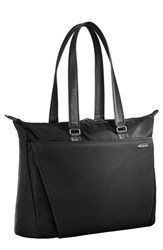 Men's Briggs And Riley 'Sympatico' Tote Black