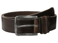 Cowboysbelt 43107 Brown Men's Belts