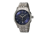 Victorinox 241746 Alliance Chronograph Blue Watches