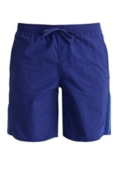 Adidas Performance Swimming Shorts Uniink Blue Dark Blue
