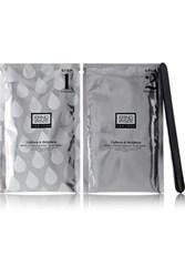 Erno Laszlo White Marble Bright Face Powder Mask X4 One Size