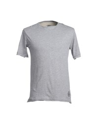 Bolongaro Trevor Topwear Short Sleeve T Shirts Men