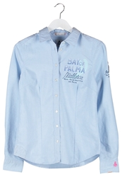 Gaastra Winner Blouse Bleu Light Blue