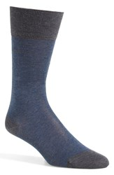 Boss Men's 'Paul' Stripe Socks