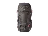 Jack Wolfskin Highland Trail Xt 45 Dark Steel Backpack Bags Brown