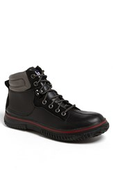 Pajar Men's 'Guardo' Snow Boot