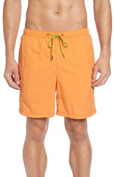 Tommy Bahama Men's 'The Naples Happy Go Cargo' Swim Trunks