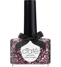 Ciate It's Haute In Here Paint Pot Tweed
