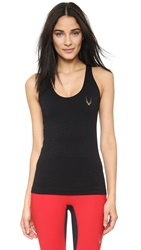 Lucas Hugh Technical Knit Tank