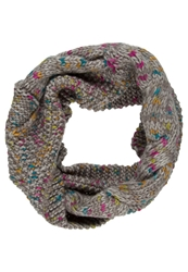 S.Oliver Snood Grey