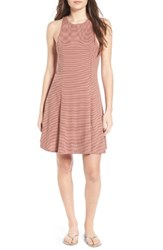 Billabong Women's Dream On Tank Dress