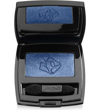 Lancome Ombre Hypnose Eyeshadow Iridescent 203