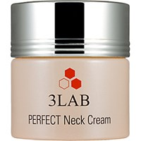 3Lab Women's Perfect Neck Cream No Color