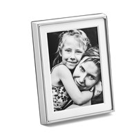Georg Jensen Deco Photo Frame 5'X7