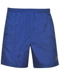 Karrimor Run Shorts From Eastern Mountain Sports Classic Blue