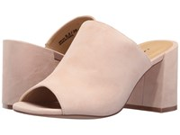Chinese Laundry Sammy Rose Women's Shoes Pink
