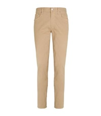 Citizens Of Humanity Bowery Standard Slim Chinos