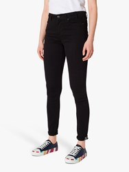 Paul Smith Ps Chino Jeans Black