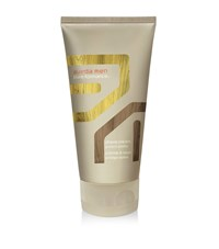 Aveda Pure Formancetm Shave Cream