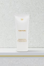 Tom Ford Face Protect Spf 50 30 Ml
