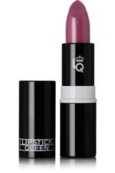 Lipstick Queen Chess King Noble Fuchsia
