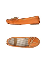 See By Chloe See By Chloe Moccasins Tan