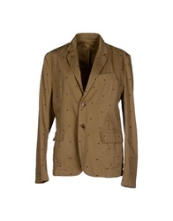 Band Of Outsiders Blazers Sand