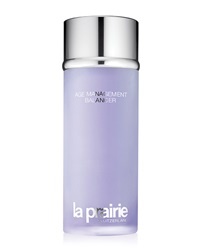 La Prairie Age Management Balancer 8.5 Oz.