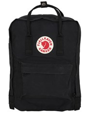 Fjall Raven 18L Kanken Laptop 15 Backpack