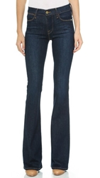 Frame Le High Flare Jeans Sutherland