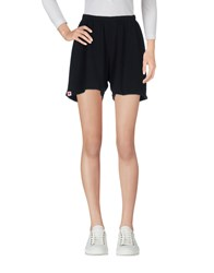Wildfox Couture Shorts Black