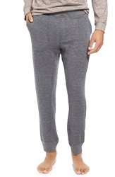 Ugg 'Emmert' Jogger Pants Granite Heather