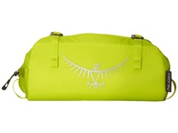 Osprey Ultralight Padded Organizer Electric Lime Bags Green