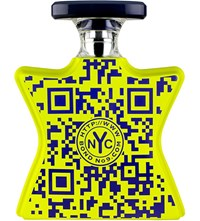 Bond No.9 Http Www.Bondno9.Com Perfume 50Ml