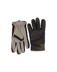 Richmond Accessories Gloves Men