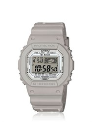 G Shock Kevin Lyons Bluetooth Digital Watch