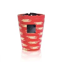 Baobab Collection M Project Scented Candle Mena 24Cm