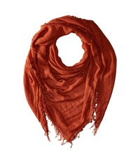 Chan Luu Cashmere And Silk Scarf Arabian Spice Scarves Bone
