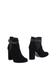 Rose Ankle Boots