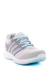 Adidas Galaxy Elite Running Shoe Gray